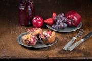 Cuisine Aline Old Masters-060