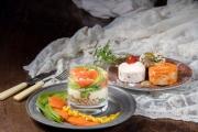 Cuisine Aline Old Masters-2