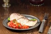 Cuisine Aline Old Masters--5