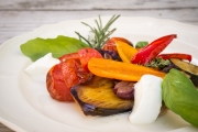 KLEI-photography-Cuisine-Aline-3053
