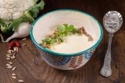 Cuisine Aline Old Masters-019