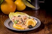Cuisine Aline Old Masters-039