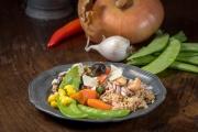 Cuisine Aline Old Masters-042