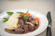 KLEI-photography-Cuisine-Aline-3104