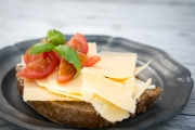 KLEI-photography-Cuisine-Aline-3111