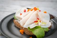 KLEI-photography-Cuisine-Aline-3115