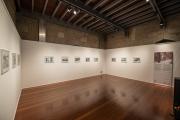 KLEI-Photography-exhibition level1