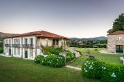 KLEI-Photography-Quinta-de-Luou-2845