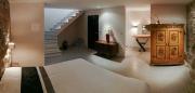 KLEI-Photography-Quinta-Olivia-1050215