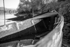 The forgotten boats of the river Lima-12