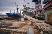 KLEI-Photography-Viana-Docks-2