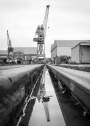 KLEI-Photography-Viana-Docks-1