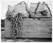 KLEI-Photography-Viana-Docks-8