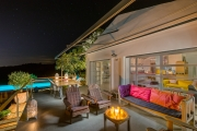 KLEI-Photography-Villa-Paradiso-